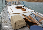 yacht